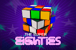 super eighties